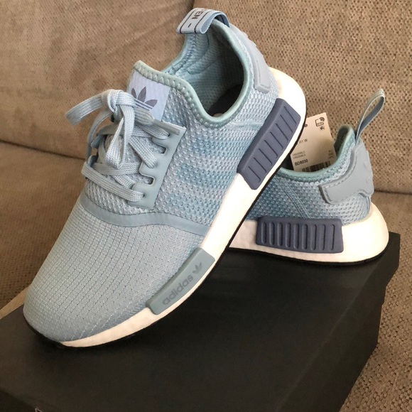 adidas nmd r1 womens buy clothes shoes